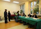 RMF FM: Problemy z serwerami Państwowej Komisji Wyborczej