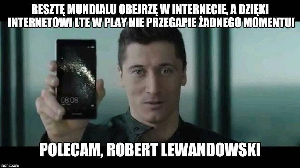Mundial 2018 Memy Po Meczu Polska Senegal