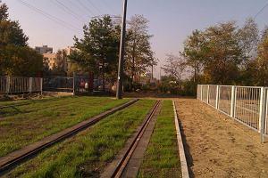 http://bi.gazeta.pl/im/c2/79/c2/z12745154M,Torowisko-na-Tarchominie-konczy-sie-w-zaroslach.jpg