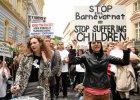 Nowe prawo przyjęte przez Sejm. Polakom łatwiej będzie walczyć o dzieci