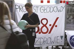 Dzień bez lekarza w Małopolsce