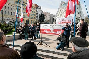 Nie chcą, by reżyser Klątwy był kuratorem Festiwalu Malta: Poznań to miasto katolickie! [WIDEO]