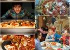 60% Polaków je pizzę przynajmniej raz w miesiącu, a najwięcej pizzy rocznie jedzą...Norwedzy. Zobaczcie, czego jeszcze o niej nie wiecie!