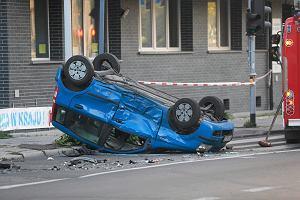 Za badania techniczne pojazdów zapłacimy z góry. Czy wprowadzany z gigantycznymi opóźnieniami CEPiK poprawi bezpieczeństwo?