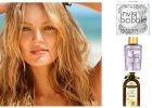 Najmodniejsze fryzury na lato - sprawdź czego potrzebujesz by je wykonać