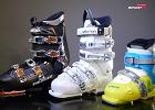 Jak wybrać buty dla narciarzy rekreacyjnych? [WIDEO + TEKST]