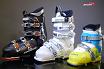 Jak wybra� buty dla narciarzy rekreacyjnych? [WIDEO + TEKST]
