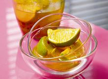 Pikle z limonek - ugotuj