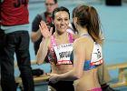 Troje bydgoszczan w halowych mistrzostwach Europy
