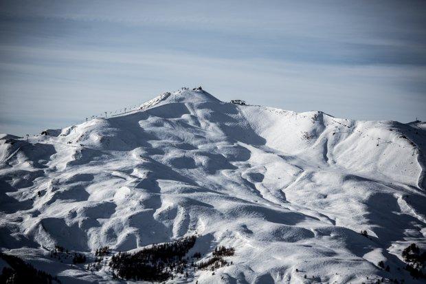 Zdjęcie numer 1 w galerii - Tanie narty, czyli... wyjazdy w Alpy Francuskie! [PRAKTYCZNE PORADY]