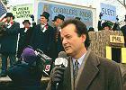 "Program TV: nieśmiertelny świstak Phil, ""Dzika banda"" i Dylan Thomas [25.04.17]"
