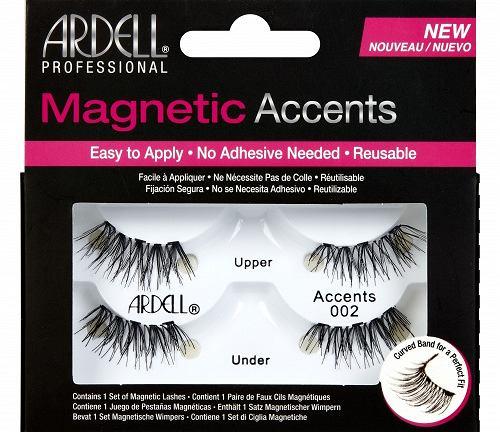 Ardell magnetyczne rzęsy