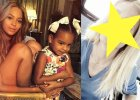 Beyonce, Blue Ivy, Gwyneth Paltrow