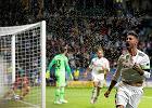 Taśma weekendu. Cristiano Ronaldo debiutuje w Juventusie. Chelsea - Arsenal hitem Premier League