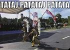 Święto Wojska Polskiego - memy
