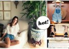 Gdzie i jak mieszka jedna z najseksowniejszych modelek Victoria's Secret - Alessandra Ambrosio?