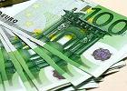 Kurs euro obowiązujący przy udzielaniu zamówień publicznych w 2018 roku