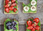 """15 z pozoru """"zdrowych"""" produktów, które są cukrową bombą kaloryczną"""