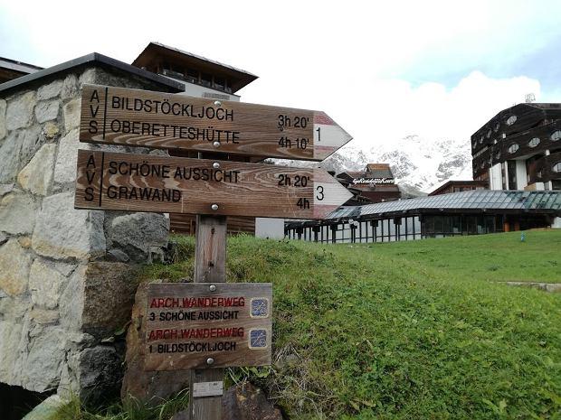 Wyciągi narciarskie i szlaki górskie zaczynają się dosłownie pod drzwiami Top*** Residence Kurz
