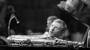 Krzysztof Komeda na Jazz Jamboree, 1965