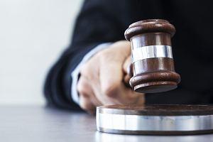 Dziedziczenie ustawowe: kto dziedziczy w pierwszej kolejności?