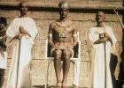 Faraon - Boles�aw Prus