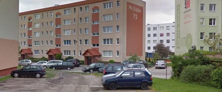 Dwie brutalne napaści na kobiety w Gdyni. ''Nie chciał nic ukraść, chciał czegoś innego''