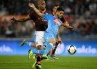 Serie A. Kryzysowe starcie Romy z Napoli