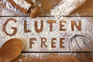 Dieta bezglutenowa - co to jest i kiedy jej stosowanie ma sens?