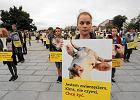Nowy wróg po gender: animal studies