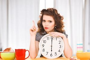 14 Mit�w o odchudzaniu - obalamy i wyja�niamy