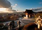 Najpi�kniejsze miasta na �wiecie 2014 wg miesi�cznika Travel and Leisure