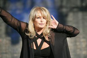 Sting, Bonnie Tyler, Donna Summer i inni. Sprawdźcie, jak śpiewają teraz w porównaniu do dawnych lat.