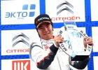WTCC | Moscow Raceway | Relacja: Wygrana nowego kierowcy