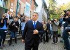 """Na W�grzech Orban zn�w bierze wszystko. """"Demontuje demokracj�, ale robi te� co�, co podoba si� w Europie"""""""