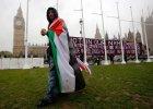 """""""NYT"""": G�osowanie w Izbie Gmin w sprawie Palestyny to znak wielkiej frustracji Europy"""