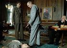 """""""Śmierć Stalina"""": Józef Wissarionowicz zlał się w spodnie. Komedia zwariowana niczym Monty Python. Tylko czemu nie śmieszy?"""