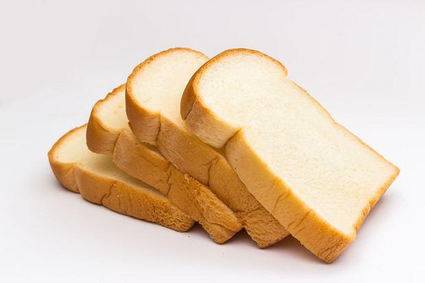 Dieta chorych na raka. Produkty polecane osobom cierpiącym na nudności i wymioty