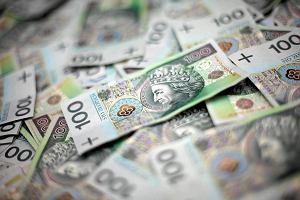 Euro ma nadal drożeć, a złoty jest wśród walut, które na tym najbardziej skorzystają