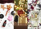 Pomysł na prezent pod choinkę: świąteczne zestawy kosmetyczne