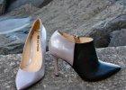 Buty Solo Femme na jesie�: nasze hity z nowej kolekcji