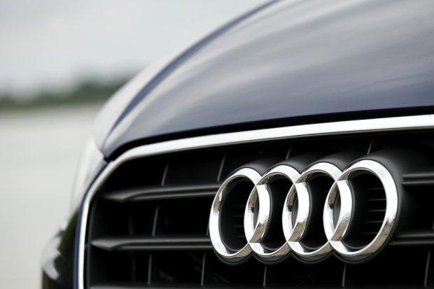 Nowo�ci Audi | Teraz Q7 i A4, p�niej Q1, Q6 i Q8