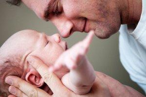 Nowe �wiadczenia dla rodzic�w