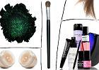 Czego pragn� kobiety na 2013 rok? Prognoza kosmetycznych trend�w