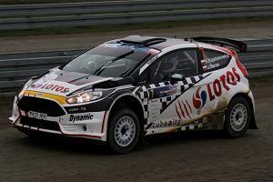 WRC | LOTOS 71. Rajd Polski zaprasza