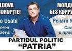 Mołdawia: agenci Moskwy nie wystartują