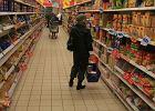 Marzec dobry dla małych sklepów. Być może przez zakaz handlu w niedziele