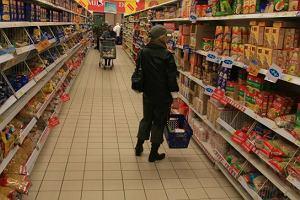 Zakaz handlu w niedziele - w te dni sklepy będą zamknięte. W kwietniu to aż cztery niedziele z rzędu