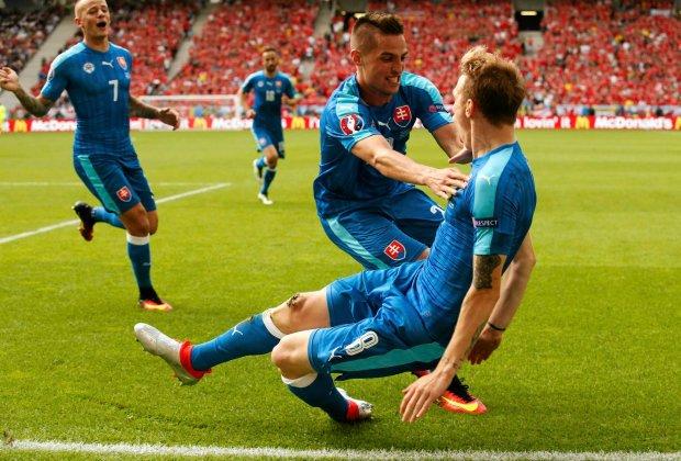 mecz polska ukraina online za darmo