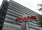 Gigantyczny wyciek danych w USA. Z Equifax skradziono kompleksowe informacje o 143 mln Amerykanów